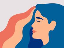 How to improve self-esteem