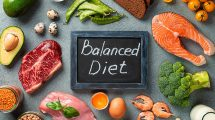 What foods are not eaten on the Paleo diet?
