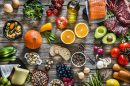 Why is the paleo diet healthy?