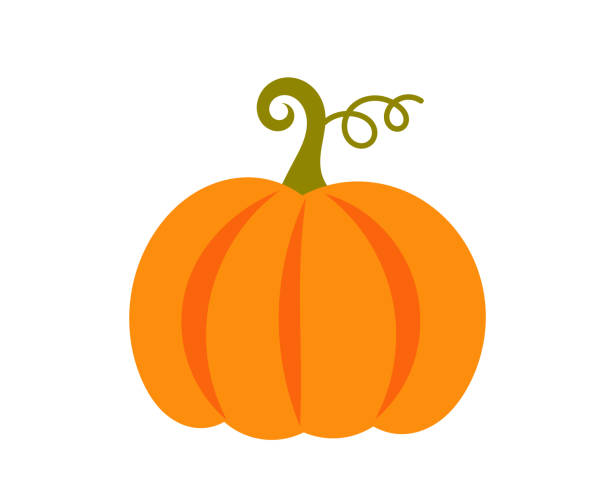 Ideas for eating pumpkin